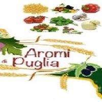 Aromi di Puglia-Prodotti biologici e tipici pugliesi-