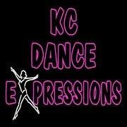 KC Dance Expressions