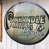 Panhandle Printing & Design LLC