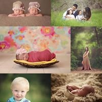 Belinda Stephens Photography