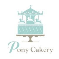 Pony Cakery