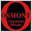 Patisserie Osmont