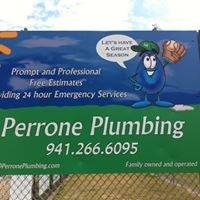 Perrone Plumbing