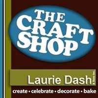 Laurie Dash & Sons Inc.