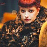 Vogue & Vintage Dames