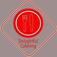 Delyghtful Catering