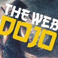 The Web Dojo