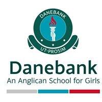 Danebank Anglican School For Girls
