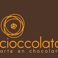 Cioccolato Arte en Chocolate