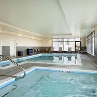 Hampton Inn & Suites Charles Town, West Virginia