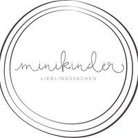 Minikinder