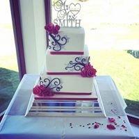 ESP Cake Design