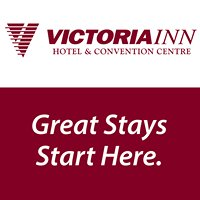 Victoria Inn Hotel & Convention Centre Thunder Bay