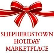 Shepherdstown Holiday Marketplace