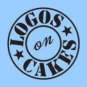 Logos On Cakes