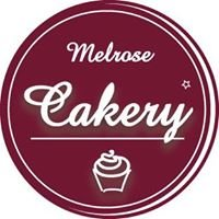 Melrose Cakery