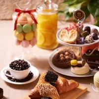 Lucullus Chocolate Cafe