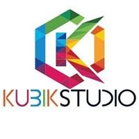 Kubik studio