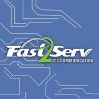 Fast2serv
