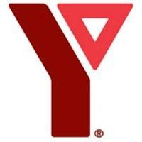 YMCA Moncton