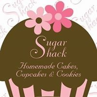 Sugar Shack