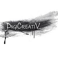 DigiCreatiV