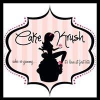 CakeKrush