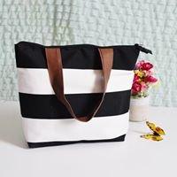 Bolder Bags