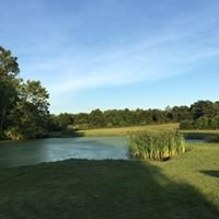 Sleepy Hollow Golf & Country Club