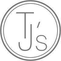 TJ's Designs & Events