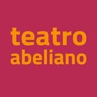 Teatro Abeliano