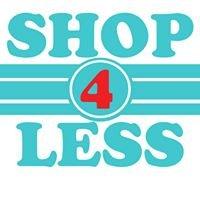 ShopforLess St Maarten