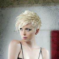Sharon Spencer Hair & Nails