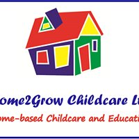 Home2Grow Childcare Ltd