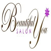 beautifulyousalon.co.uk