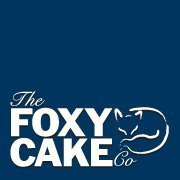 Foxy Cake Co