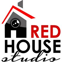 Redhouse Studio