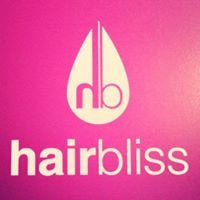 Hair Bliss Tavistock