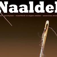 T Naaldeke