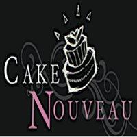 Cake Nouveau - Australia