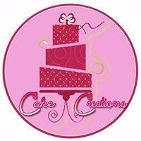 KC Cake Creations