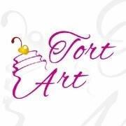 TortArt