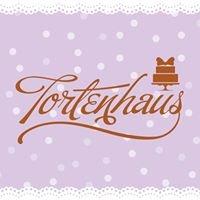 Tortenhaus.ch