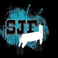 SJF Club Lambs