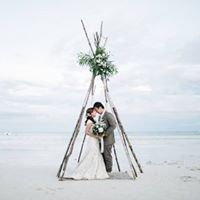 Silverbleu Weddings & Things