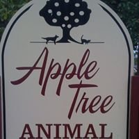 Apple Tree Animal Clinic