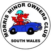 South Wales Branch Morris Minor Owners Club - Swmmoc