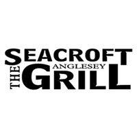 The Seacroft