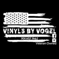 Vinyls by Vogel LLC