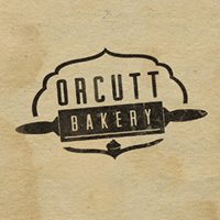 Orcutt Bakery